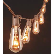 Patio Heater Lights by Outdoor Living U003e Patio Lighting U0026 Heaters Do It Best