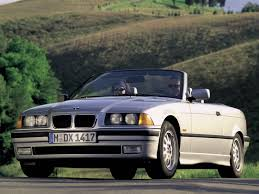 bmw convertible second bmw 318i bmw convertible second bmw 3 series e36 dimensions