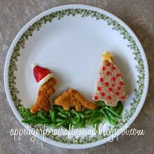appetizer for a crafty mind how do dinosaurs say merry
