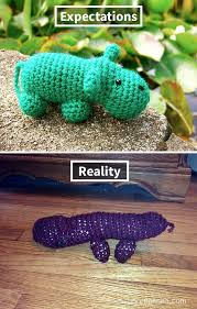diy decor fails craft 10 diy fails that are so terrible it s impossible not to laugh at