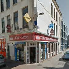 bureau de tabac lille tabac des abattoirs bureaux de tabac 14 rue de metz vieux lille
