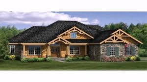 single story house plans with wrap around porch wonderful one story house plans with wrap around porch and