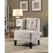 Black Accent Chair Accent Chairs Black Living Room Chairs For Less Overstock Com