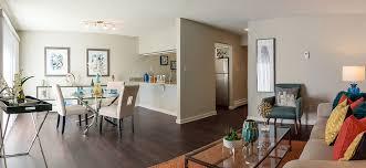 1 bedroom apartments denver arabella apartments apartments for rent in denver colorado