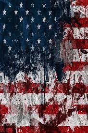 american wallpaper american flag wallpaper qige87 com
