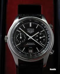 72 best watch wish list images on pinterest watches luxury