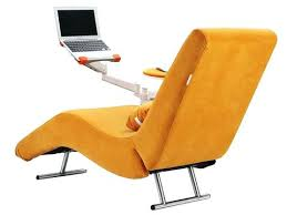 recliner laptop tray u2013 mthandbags com