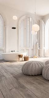 Coolest Bathrooms 1009 Best Some Of Coolest Bathroom Images On Pinterest Room