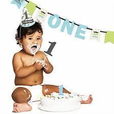 Little Man 1st Birthday Decorations Dashing Little Man Birthday Party Theme Bigdotofhappiness Com