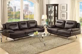Furniture Fresh West Coast Furniture Outlet Interior Design