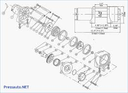 badlands winch controller wiring diagram free picture badlands