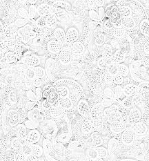 white lace photo collection white lace background tumblrwallpapers