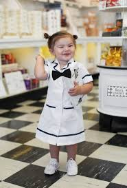 meet willow the 3 year old cosplay celebrity check her perfect