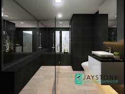 renovation projects jaystone renovation contractor singapore