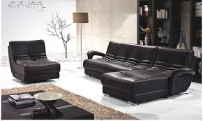 Black Leather Living Room Sets by Simple Care Leather Living Room Furniture U2014 Cabinet Hardware Room