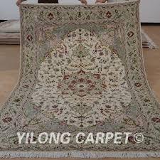 china wool carpet and rugs china wool carpet and rugs
