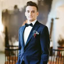 comment s habiller pour un mariage homme tenue mariage homme les 6 codes vestimentaires à connaître