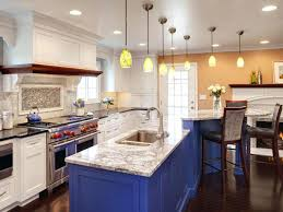 painting oak kitchen cabinets cream painting oak cabinets cream kitchen cabinets cream color painting
