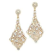 earrings for prom cheap earrings for prom find earrings for prom