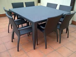 Used Outdoor Furniture - patio amusing patio chairs sale outdoor furniture clearance