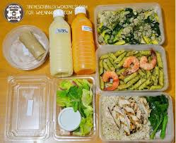 top 12 low calorie healthy meal plan deliveries in metro manila