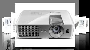 home theater top 10 top 10 home theater projector to buy youtube