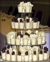 unique wedding cakes wedding cake ideas ideal weddings