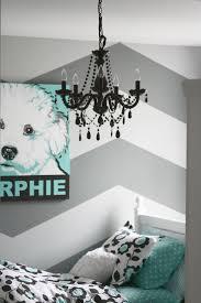 Chevron Bedroom Ideas Home Design Ideas - Chevron bedroom ideas