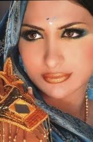 makeup schools in ta 16 best kabul beauty school images on afghanistan