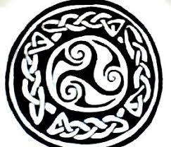 tattoo design ideas and patterns