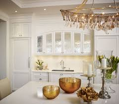 classic modern french chateauesque kitchen our custom work at
