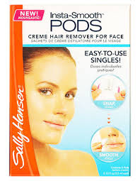 top 10 best hair removal products ebay