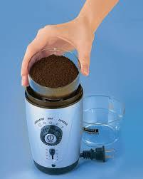Walmart Coffee Bean Grinder Hand Coffee Grinder Walmart Juicer Mixer And Grinder Ideas