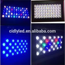 aquarium lights for sale aquarium led lighting wholesale led light suppliers alibaba