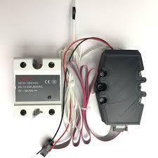 gibson gq3rc 024k wiring diagram gibson wiring diagrams