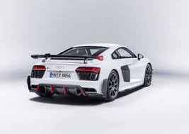 audi q5 performance parts the audi sport performance parts dynamics for audi r8 and