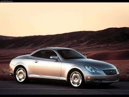 lexus concept sports car lexus sport coupe concept 2000