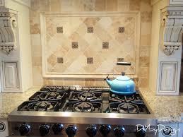 tumbled marble kitchen backsplash kitchen backsplash limestone tiles backsplash