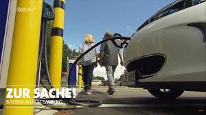 Renault Baden Baden Im Elektroauto Von Stuttgart An Den Bodensee Zur Sache Baden