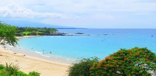 big island luxury vacation rentals south kohala management