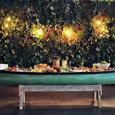 thanksgiving take out menu thyme u0026 again creative catering take home food shop