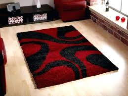 Large Black Area Rug Large Black Area Rugs And White Living Room Awesome Silver