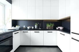 modele cuisine blanc laqué modele cuisine blanc laque modele cuisine blanc laque cuisine design