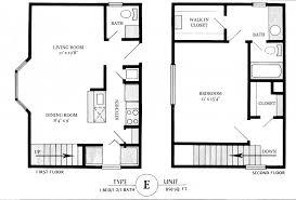 studio apartments tx sunblossom louisville