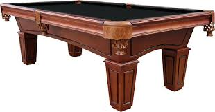 pool tables for sale near me slate pool table 8 chestnut st lawrence 3 piece slate pool table