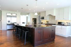 rolling kitchen island table marble top kitchen island kitchen islands rolling kitchen island