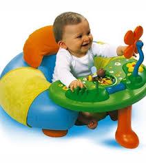 siege d eveil siege eveil bebe grossesse et bébé