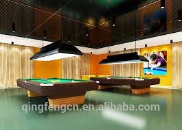 Interior Design Games For Adults by English Snooker Tables Best Indoor Games For Adults Design Wood