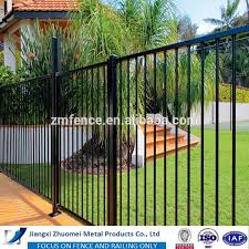 ornamental steel fence ornamental steel fence suppliers and