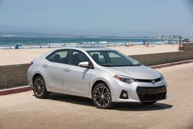 toyota corolla sport 2014 for sale toyota motor sales reports july 2016 sales corporate